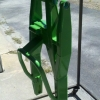 Lake Gaston Specializes in Powder Coating in Fredericksburg, VA