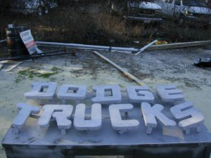 1940s-dodge-dealership-letters-after-crushed-glass